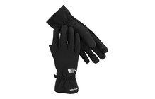 THE NORTH FACE Men's TNF Apex Glove tnf black